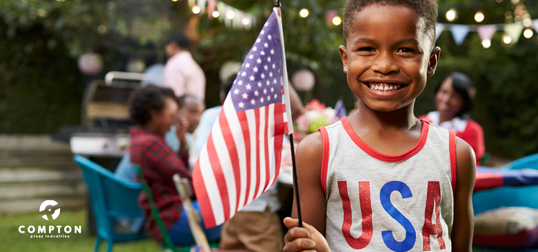 Happy 4th of July – Do not forget the photos!